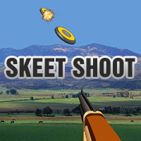 County Fair: Skeet Shoot
